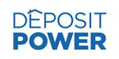 Deposit Power - Kaleido Loans