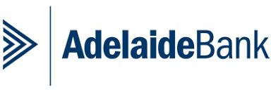 Adelaide Bank - Kaleido Loans