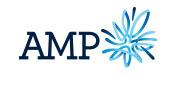 AMP - Kaleido Loans