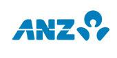 ANZ - Kaleido Loans