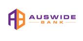 Auswide Bank - Kaleido Loans