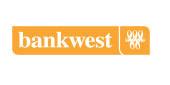 Bankwest - Kaleido Loans