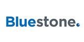 Bluestone - Kaleido Loans
