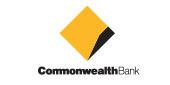 CommonwealthBank - Kaleido Loans