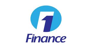 Finance One - Kaleido Loans