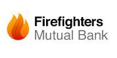 Firefighters Mutual Bank - Kaleido Loans